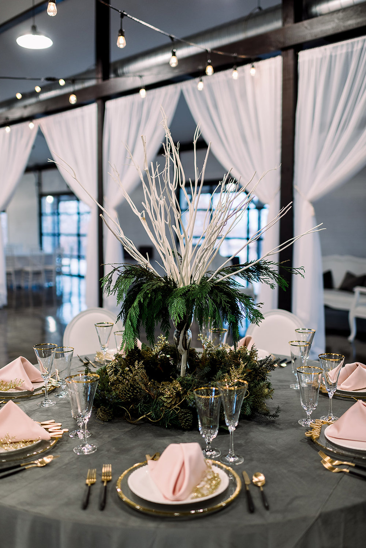 Bixby Tulsa Wedding Venue 20.jpg