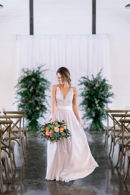 Bixby Tulsa Wedding Venue 28.jpg