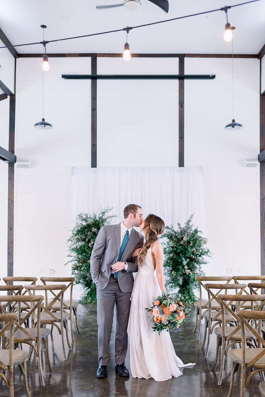 Bixby Tulsa Wedding Venue 31.jpg