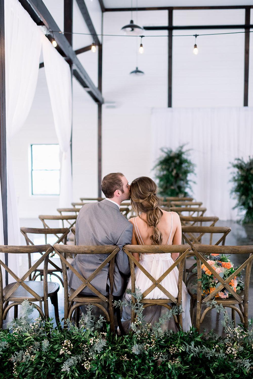 Bixby Tulsa Wedding Venue 32.jpg