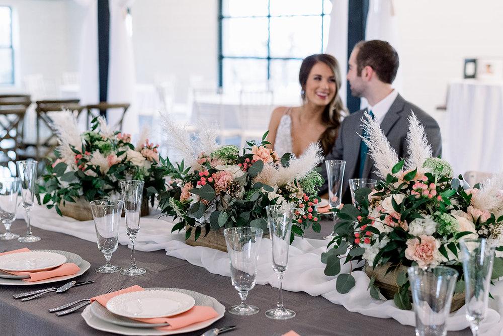 Bixby Tulsa Wedding Venue 33.jpg