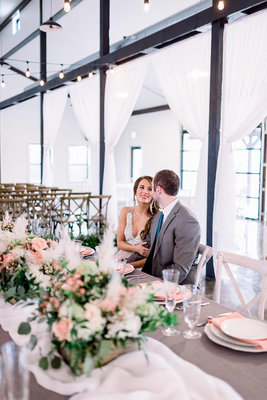 Bixby Tulsa Wedding Venue 35.jpg