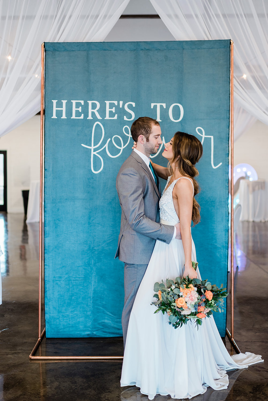 Bixby Tulsa Wedding Venue 36.jpg