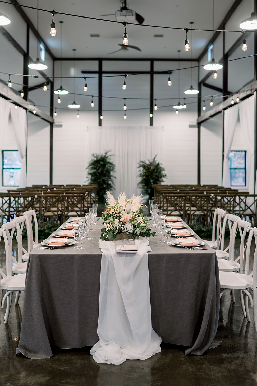 Bixby Tulsa Wedding Venue 38.jpg