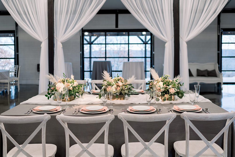 Bixby Tulsa Wedding Venue 39.jpg