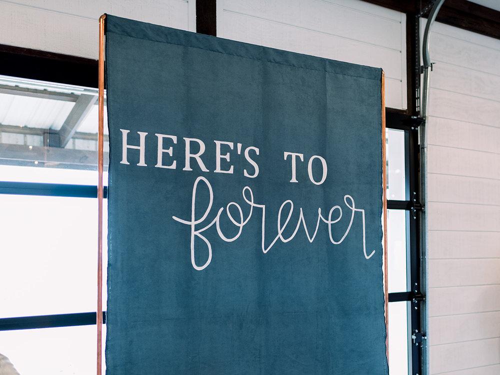 Bixby Tulsa Wedding Venue 43.jpg
