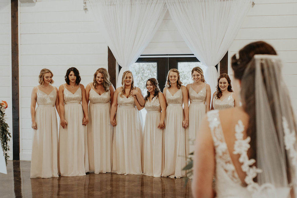 Bixby Tulsa Wedding Venue White Barn 10.jpg