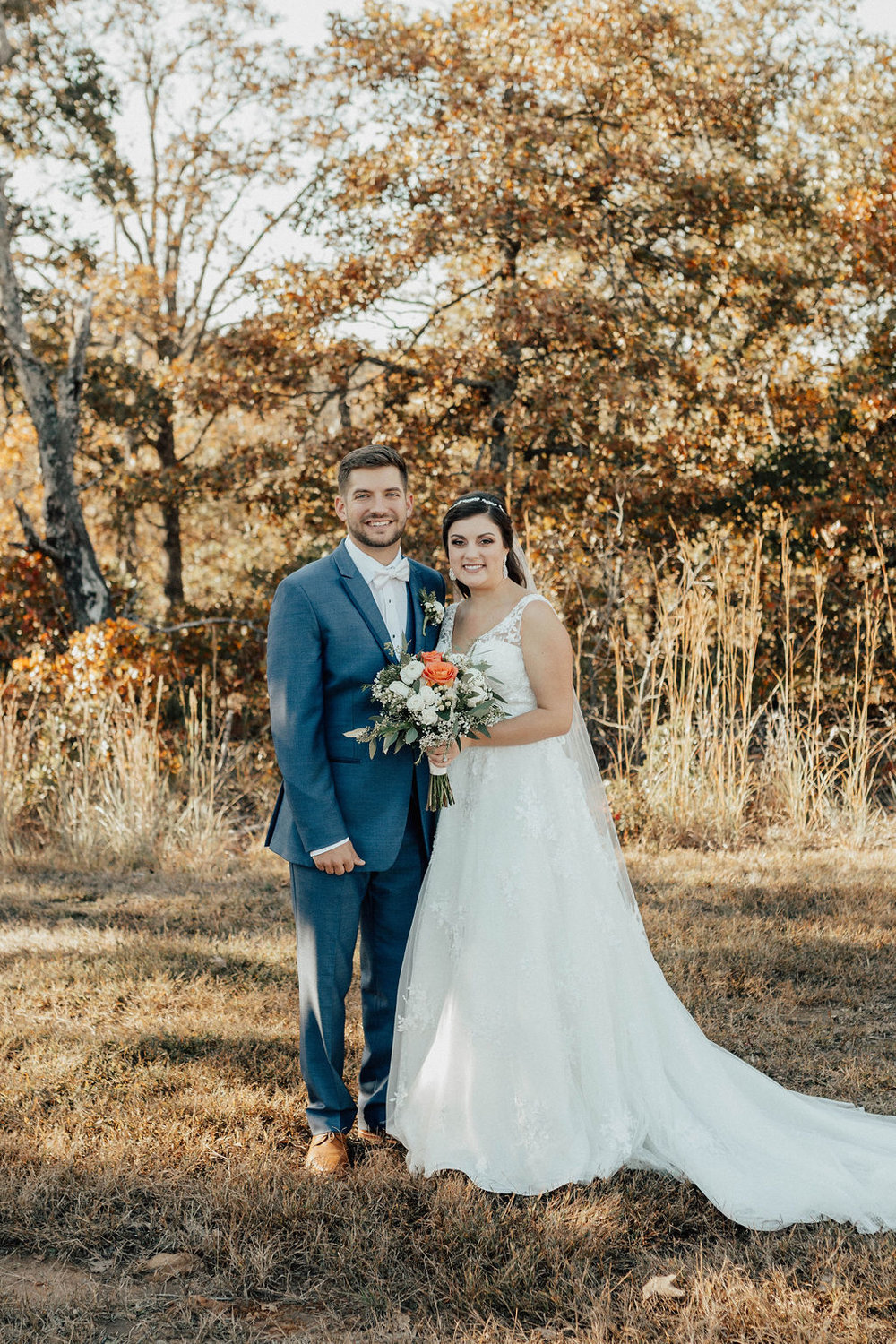 Bixby Tulsa Wedding Venue White Barn 12.jpg