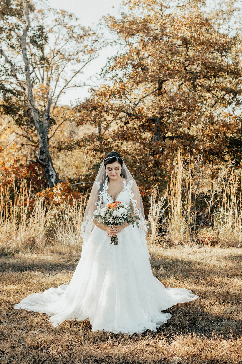 Bixby Tulsa Wedding Venue White Barn 14.jpg