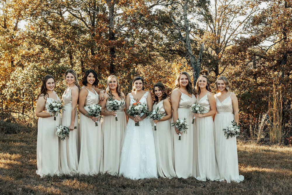 Bixby Tulsa Wedding Venue White Barn 17.jpg