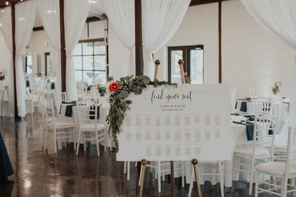 Bixby Tulsa Wedding Venue White Barn 22.jpg