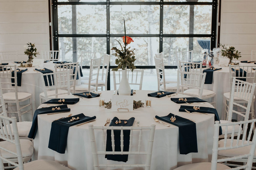 Bixby Tulsa Wedding Venue White Barn 24.jpg