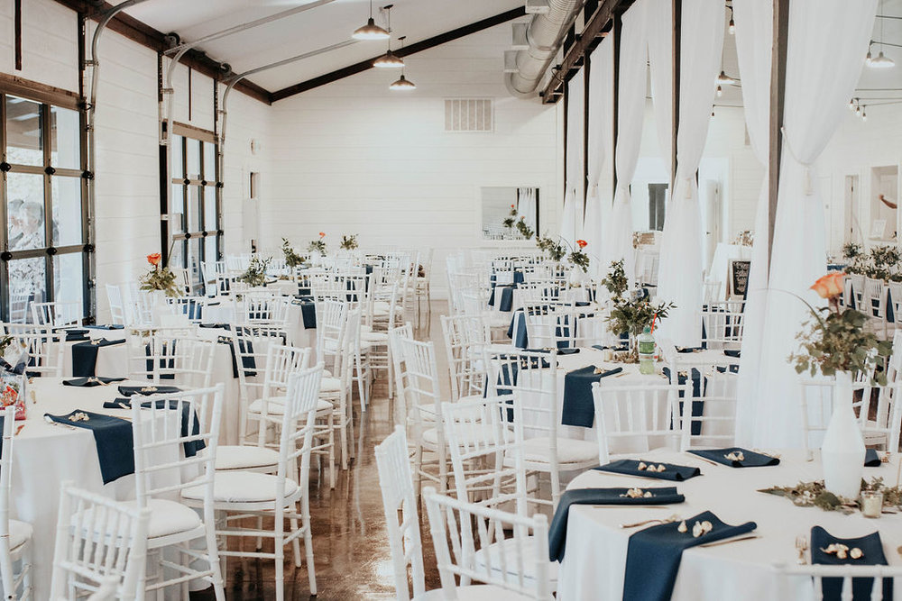 Bixby Tulsa Wedding Venue White Barn 25.jpg