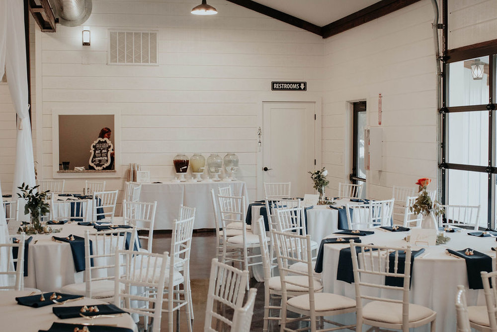 Bixby Tulsa Wedding Venue White Barn 27.jpg