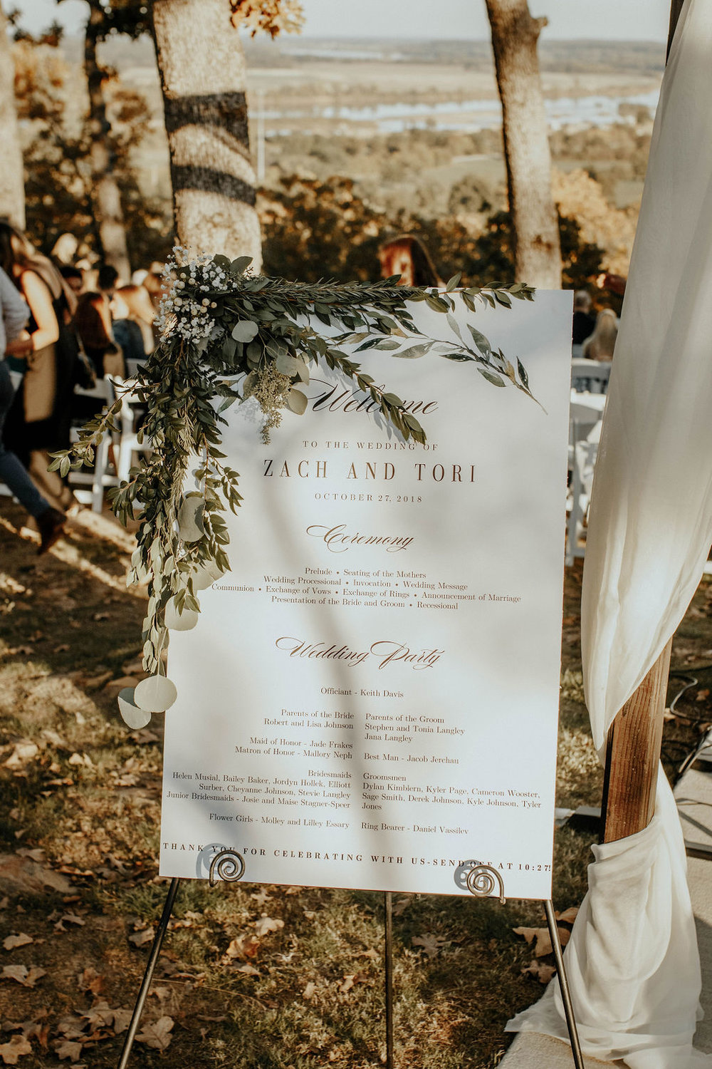 Bixby Tulsa Wedding Venue White Barn 33.jpg