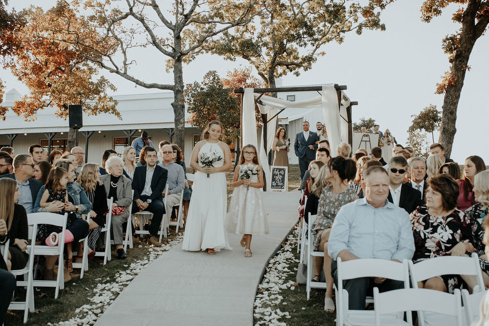 Bixby Tulsa Wedding Venue White Barn 38.jpg