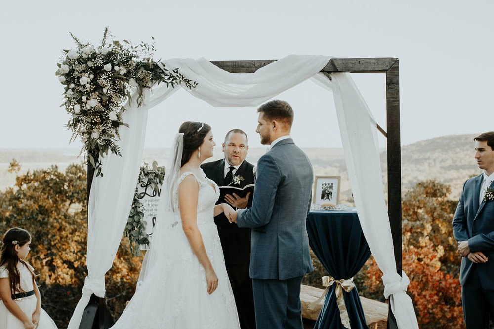 Bixby Tulsa Wedding Venue White Barn 43.jpg