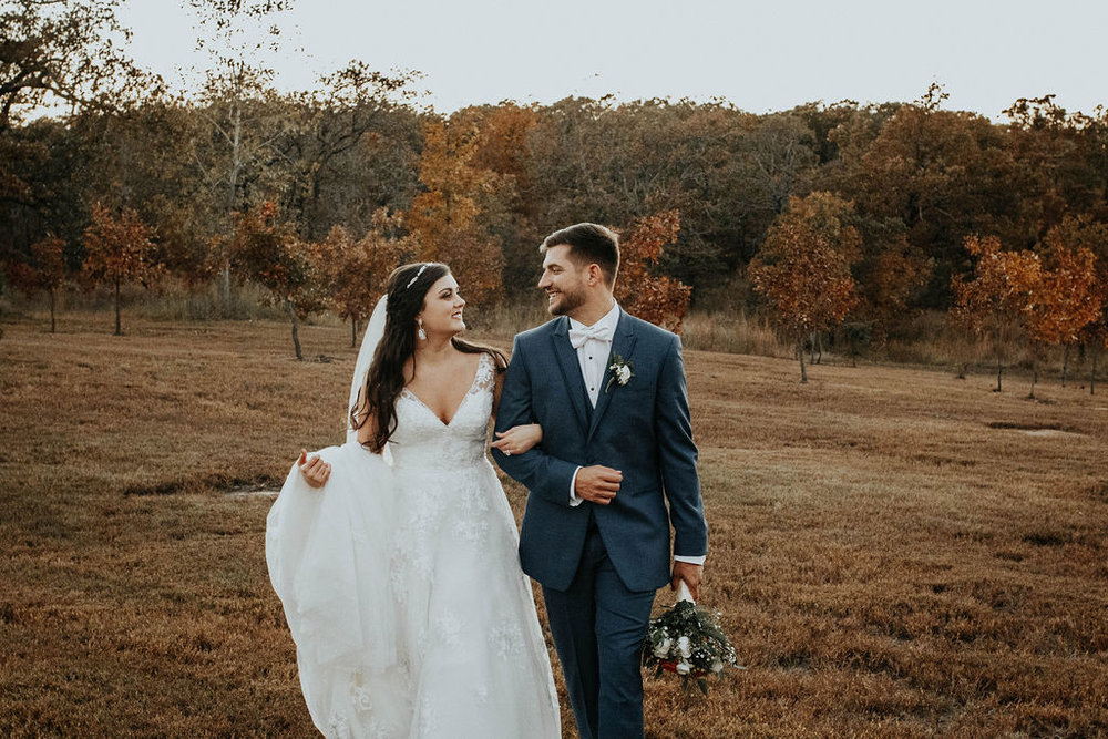 Bixby Tulsa Wedding Venue White Barn 47.jpg