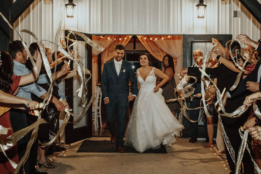Bixby Tulsa Wedding Venue White Barn 59.jpg