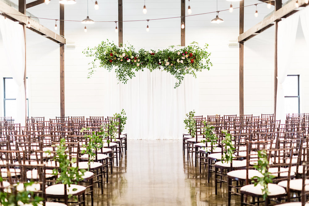 Bixby Tulsa Wedding Venues 5.jpg