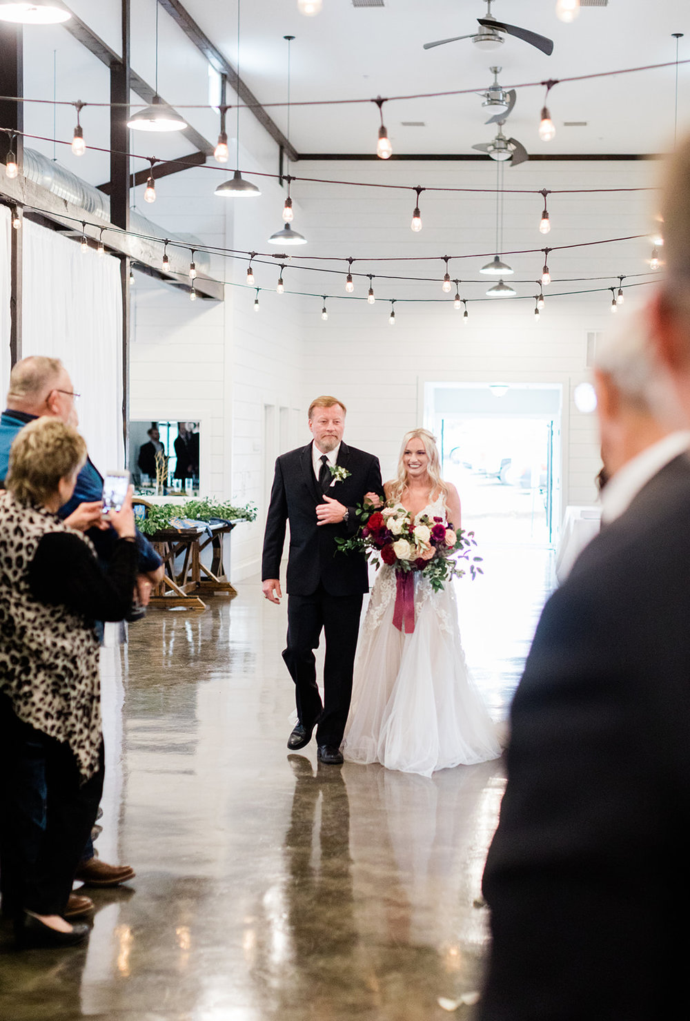 Bixby Tulsa Wedding Venues 32b.jpg