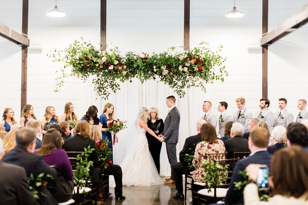 Bixby Tulsa Wedding Venues 32d.jpg