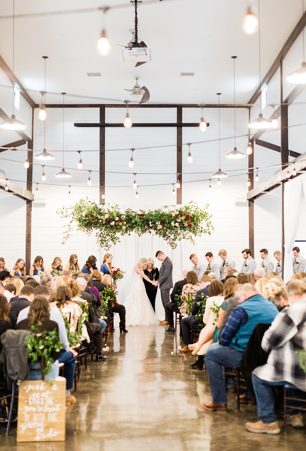 Bixby Tulsa Wedding Venues 32e.jpg