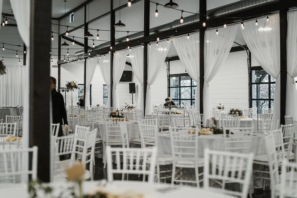 Bixby Tulsa White Barn Wedding Venues 1.jpg