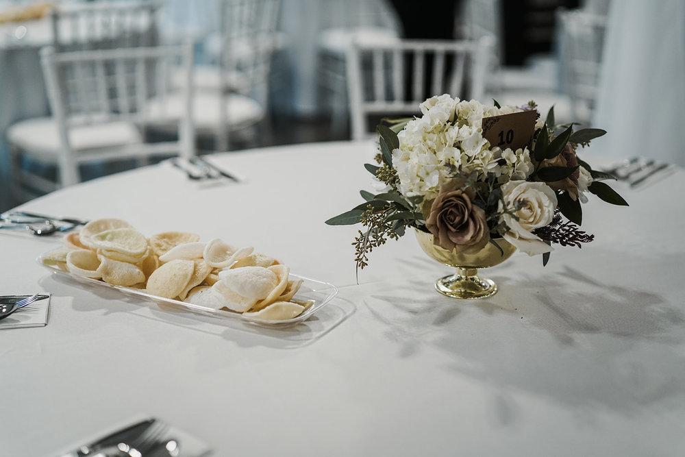 Bixby Tulsa White Barn Wedding Venues 3.jpg
