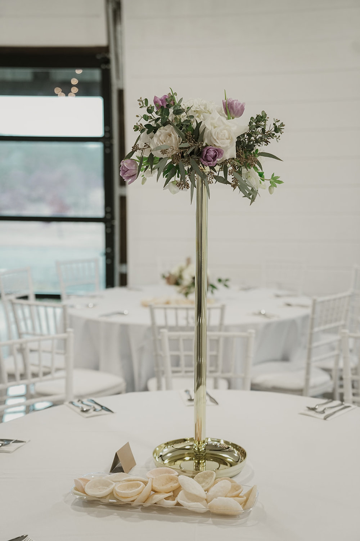 Bixby Tulsa White Barn Wedding Venues 3a.jpg