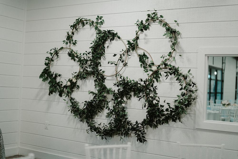 Bixby Tulsa White Barn Wedding Venues 4.jpg
