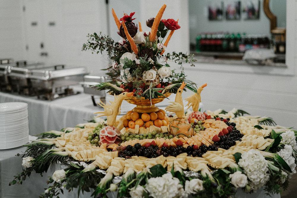 Bixby Tulsa White Barn Wedding Venues 6.jpg