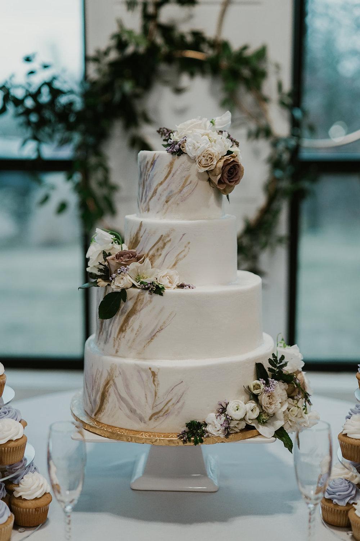 Bixby Tulsa White Barn Wedding Venues 9.jpg