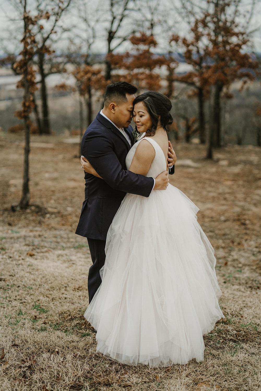 Bixby Tulsa White Barn Wedding Venues 13.jpg