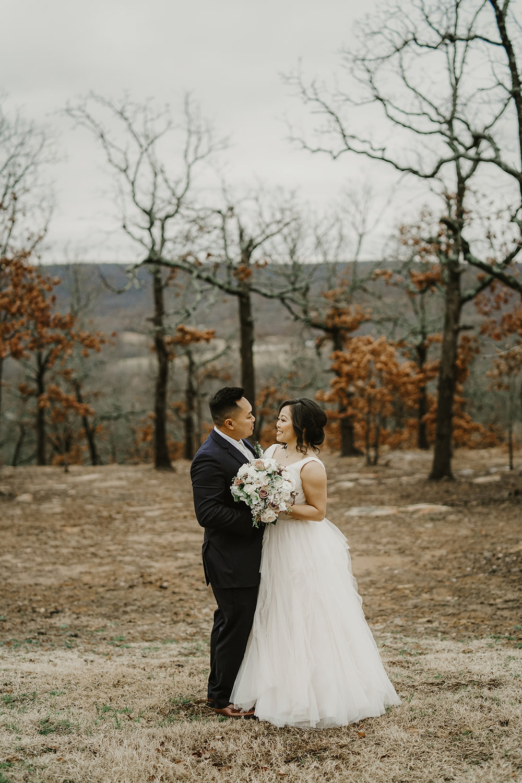 Bixby Tulsa White Barn Wedding Venues 15.jpg