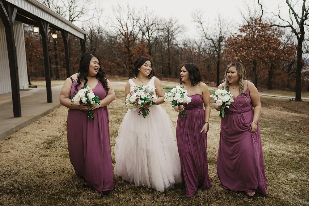 Bixby Tulsa White Barn Wedding Venues 17b.jpg