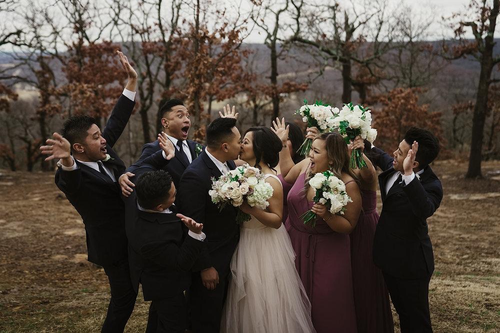Bixby Tulsa White Barn Wedding Venues 17d.jpg