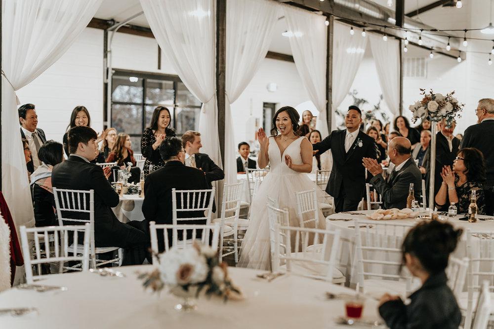 Bixby Tulsa White Barn Wedding Venues 18.jpg