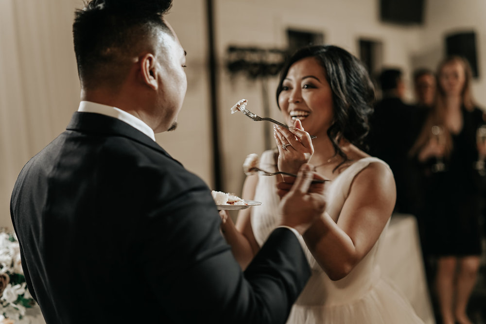 Bixby Tulsa White Barn Wedding Venues 20.jpg