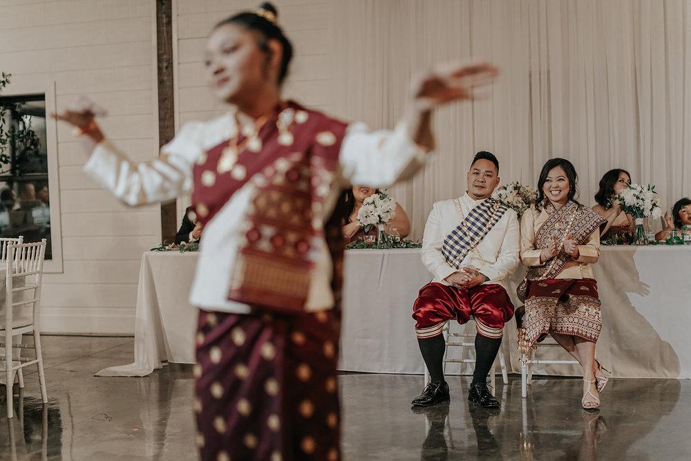 Bixby Tulsa White Barn Wedding Venues 24.jpg