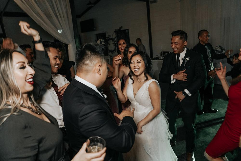 Bixby Tulsa White Barn Wedding Venues 33.jpg
