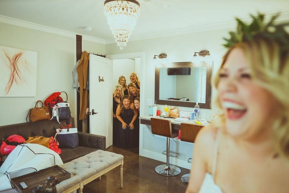 Tulsa White Barn Wedding Venue 4.jpg