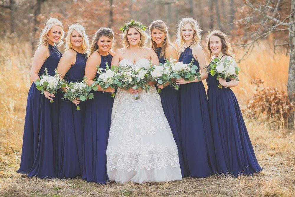 Tulsa White Barn Wedding Venue 16.jpg