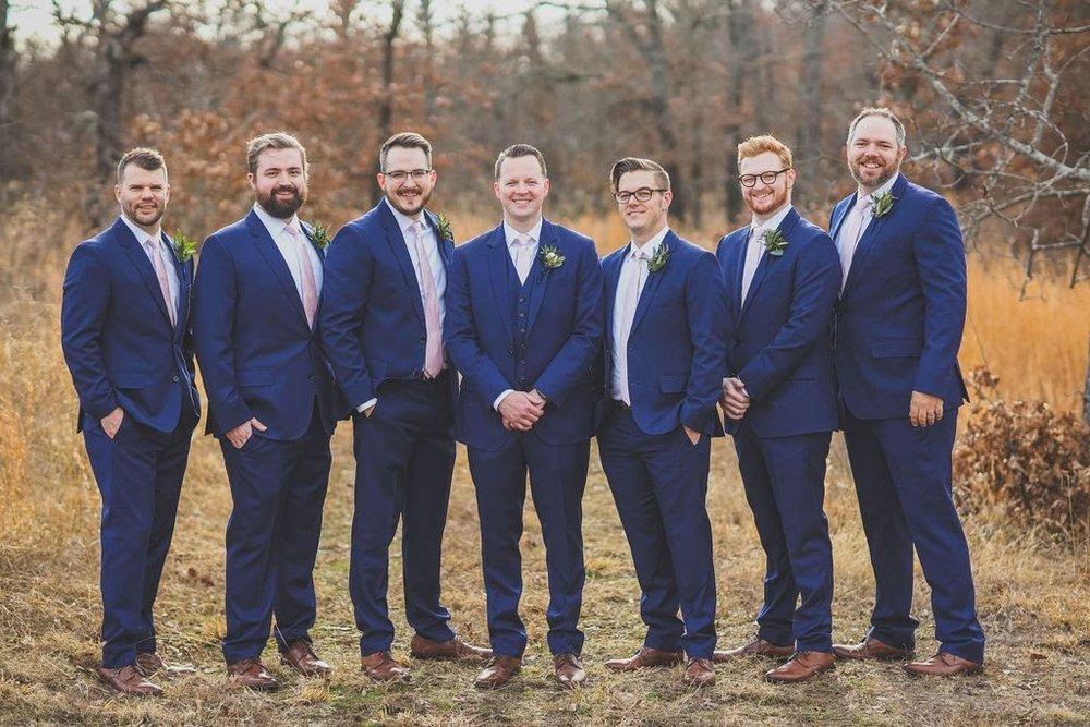 Tulsa White Barn Wedding Venue 18.jpg