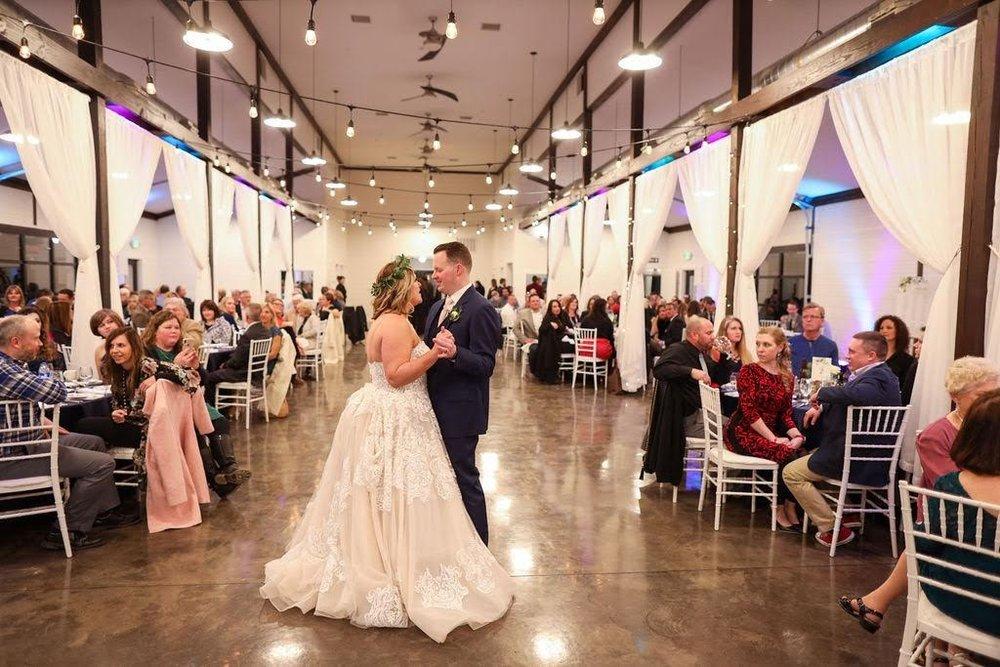 Tulsa White Barn Wedding Venue 32.jpg