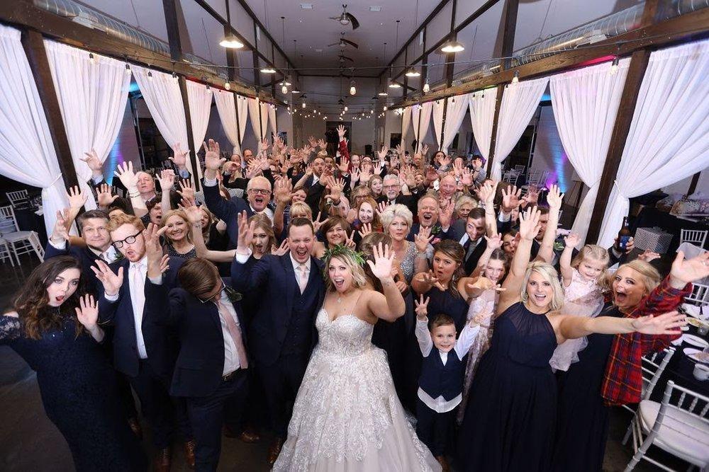 Tulsa White Barn Wedding Venue 33.jpg