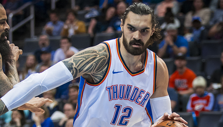 Photo By: NBA.com