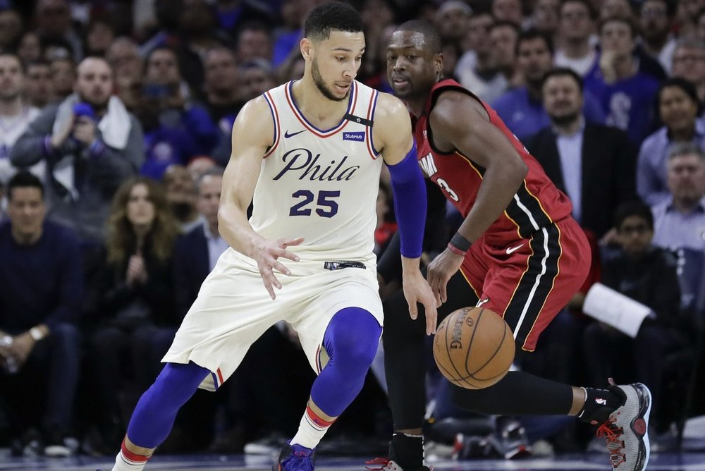 Sixers vs Heat game 5(2).jpg