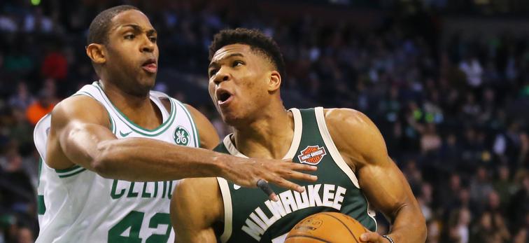 Bucks vs Celtics Game 6.jpg