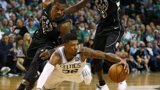 Bucks vs Celtics Game 6(2).jpg